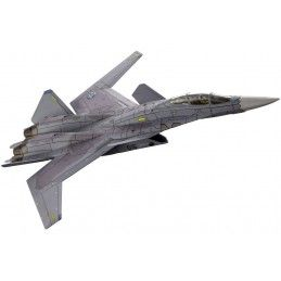 KOTOBUKIYA ACE COMBAT 7 SKIES UNKNOWN X-02S MODELERS EDITION MODEL KIT 1/144 FIGURE 15CM