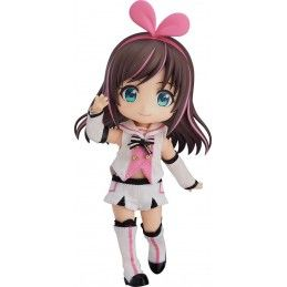GOOD SMILE COMPANY KIZUNA AI CLOTHED NENDOROID DOLL ACTION FIGURE