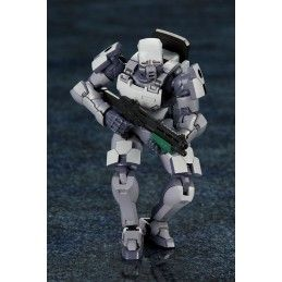 HEXA GEAR GOVERNORS PARA-PAWN SENTINEL MODEL KIT ACTION FIGURE KOTOBUKIYA