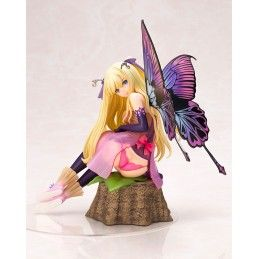 TONY HEROINE COLLECTION - ANNABEL 1/6 STATUE 21 CM FIGURE KOTOBUKIYA