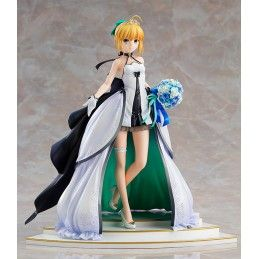 FATE/STAY NIGHT SABER 15TH...