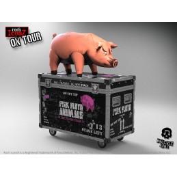 ROCK ICONZ - PINK FLOYD PIG...