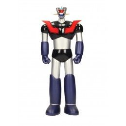SD TOYS MAZINGER Z 30CM AF WITH LIGHTS ACTION FIGURE