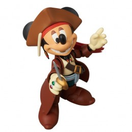 MICKEY MOUSE JACK SPARROW...