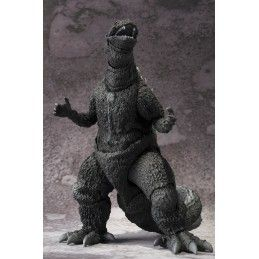 BANDAI GODZILLA 1954 S.H. MONSTERARTS FIGUARTS ACTION FIGURE