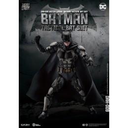 JUSTICE LEAGUE - BATMAN...