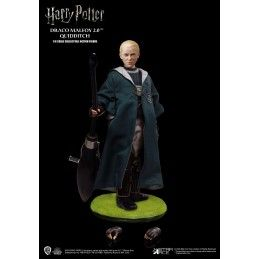STAR ACE HARRY POTTER - DRACO MALFOY 1/6 26CM COLLECTIBLE ACTION FIGURE