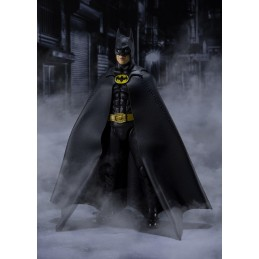 BATMAN 1989 S.H. FIGUARTS...