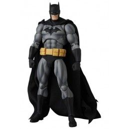 MEDICOM TOY BATMAN HUSH - BATMAN MAF EX ACTION FIGURE