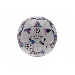 PALLA PALLONE UFFICIALE UEFA CHAMPIONS LEAGUE SOCCER BALL