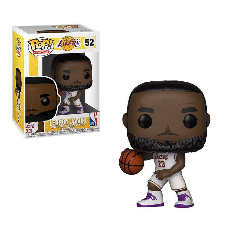 funko-pop-nba-lebron-james-los-angeles-lakers-bobble-head-knocker-figure