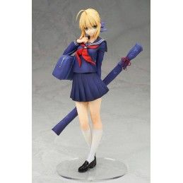 ALTER FATE/STAY NIGHT - MASTER ALTRIA 1/7 STATUA 22CM FIGURE