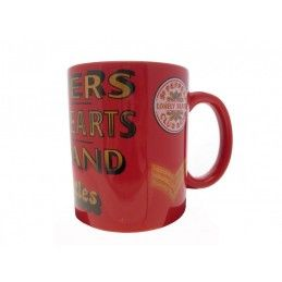 BEATLES SGT PEPPERS LONELY HEARTS CLUB BAND MUG TAZZA CERAMICA