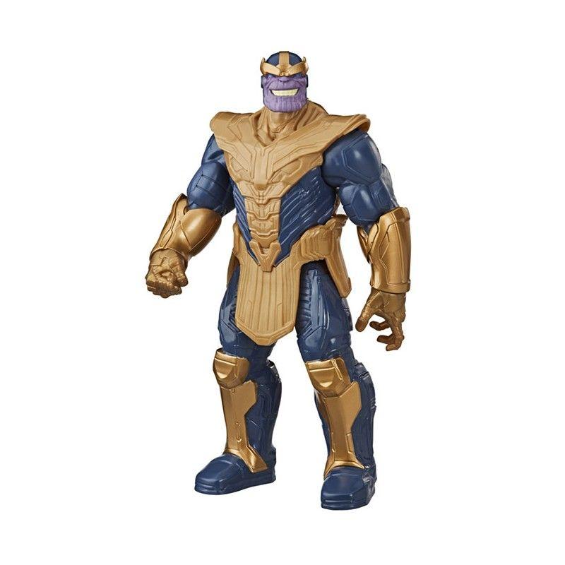 marvel-avengers-thanos-deluxe-titan-hero-series-action-figure