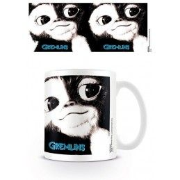 GREMLINS GIZMO CERAMIC MUG TAZZA IN CERAMICA PYRAMID INTERNATIONAL