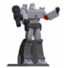 TRANSFORMERS - MEGATRON 23CM STATUE FIGURE PCS COLLECTIBLES