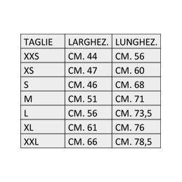 MAGLIA T SHIRT MARVEL X-MEN NERA