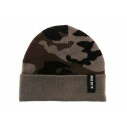 BERRETTA BEANIE UFFICIALE CALL OF DUTY CAMO