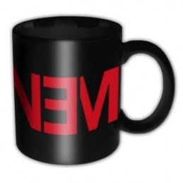 PYRAMID INTERNATIONAL EMINEM CERAMIC MUG TAZZA IN CERAMICA