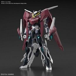 BANDAI HGBDR HIGH GRADE GUNDAM ASTRAY TYPE NEW MS 1/144 MODEL KIT ACTION FIGURE