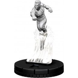 MARVEL HEROCLIX - NAMOR THE SUB-MARINER UNPAINTED MINIATURE FIGURE WIZKIDS