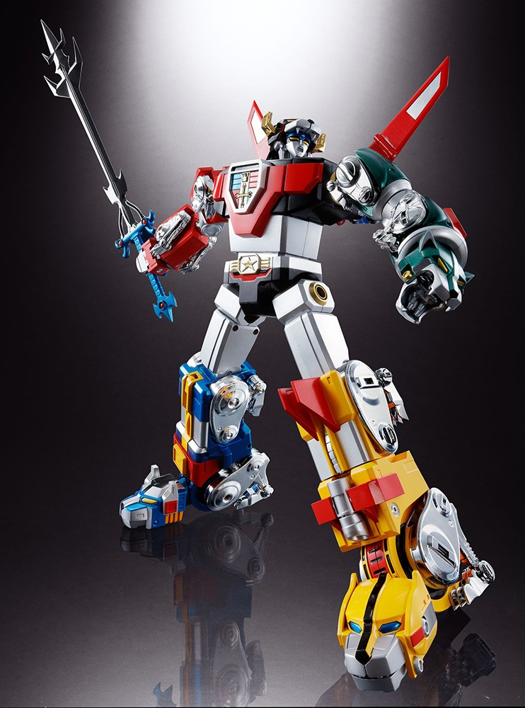 soul-of-chogokin-gx-71-voltron-golion-action-figure