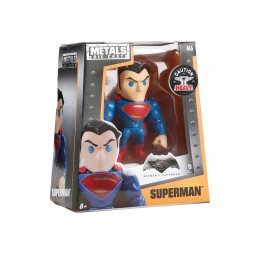 BATMAN V SUPERMAN - SUPERMAN MOVIE METALS DIE CAST FIGURE