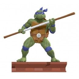 TEENAGE MUTANT NINJA TURTLES DONATELLO 23CM STATUE FIGURE PCS COLLECTIBLES