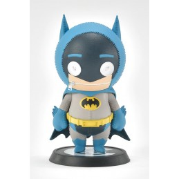 DC COMICS BATMAN CUTIE1 STATUE FIGURE PRIME 1 STUDIO