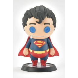 PRIME 1 STUDIO DC COMICS SUPERMAN CUTIE1 STATUE FIGURE