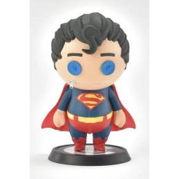 DC COMICS SUPERMAN CUTIE1 STATUE FIGURE PRIME 1 STUDIO