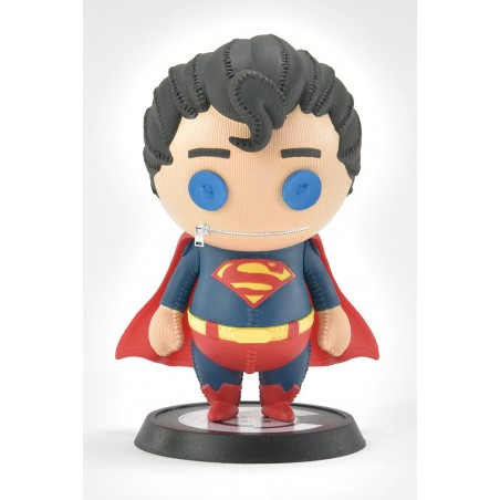DC COMICS SUPERMAN CUTIE1 STATUE FIGURE