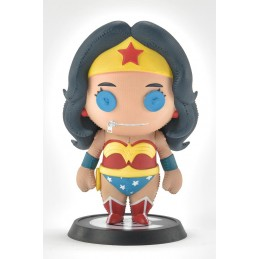 DC COMICS WONDER WOMAN CUTIE1 STATUE FIGURE PRIME 1 STUDIO