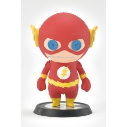 DC COMICS THE FLASH CUTIE1 STATUE FIGURE PRIME 1 STUDIO