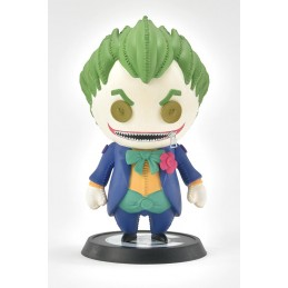 PRIME 1 STUDIO DC COMICS THE JOKER CUTIE1 STATUE FIGURE