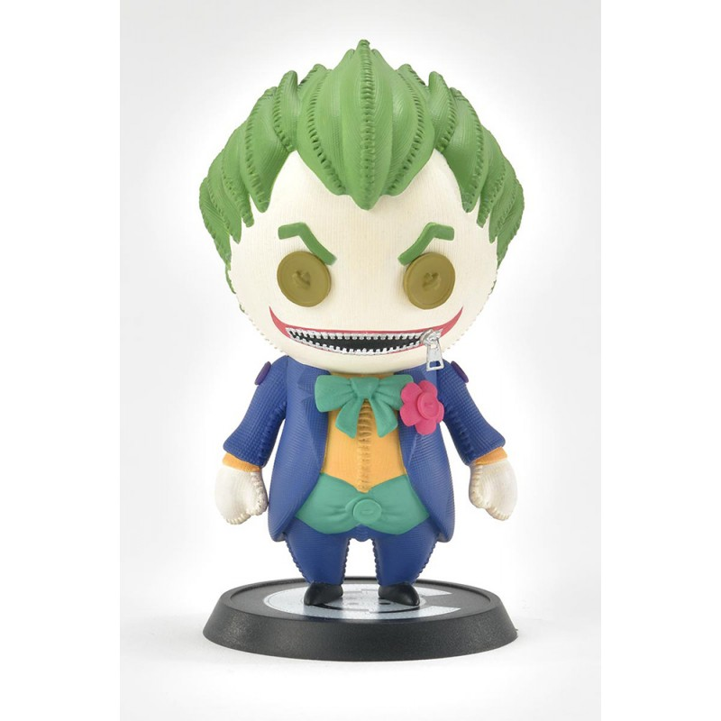 DC COMICS THE JOKER CUTIE1 STATUE FIGURE PRIME 1 STUDIO