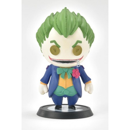 DC COMICS THE JOKER CUTIE1 STATUE FIGURE