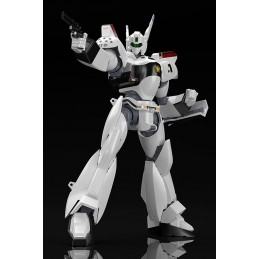 GOOD SMILE COMPANY MOBILE POLICE PATLABOR AV98 INGRAM MODEROID MODEL KIT