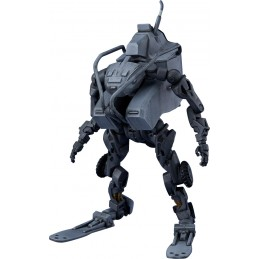 OBSOLETE MODEROID SUBMERSIBLE EXOFRAME MODEL KIT GOOD SMILE COMPANY