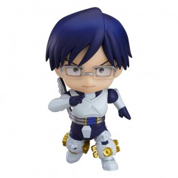 MY HERO ACADEMIA - TENYA IIDA NENDOROID ACTION FIGURE GOOD SMILE COMPANY