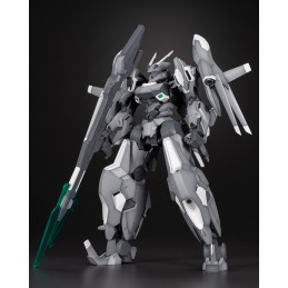 FRAME ARMS JX-25F/S JI-DAO SAF CUSTOM MODEL KIT ACTION FIGURE KOTOBUKIYA