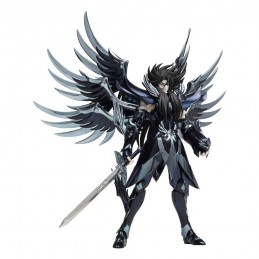 SAINT SEIYA MYTH CLOTH EX HADES ACTION FIGURE BANDAI