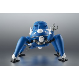 BANDAI THE ROBOT SPIRITS GHOST IN THE SHELL TACHIKOMA ACTION FIGURE