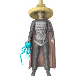 BIG TROUBLE IN LITTLE CHINA LIGHTNING BST AXN ACTION FIGURE THE LOYAL SUBJECTS