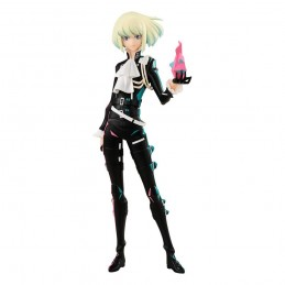 PROMARE POP UP PARADE LIO FOTIA STATUE FIGURE GOOD SMILE COMPANY