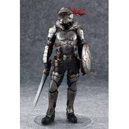 GOOD SMILE COMPANY POP UP PARADE GOBLIN SLAYER STATUE 18CM FIGURE