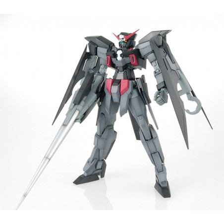 MASTER GRADE MG GUNDAM AGE-2 DARK HOUND 1/100 MODEL KIT