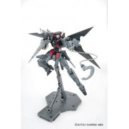 MASTER GRADE MG GUNDAM AGE-2 DARK HOUND 1/100 MODEL KIT BANDAI