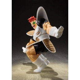 DRAGON BALL Z RECOOME S.H. FIGUARTS ACTION FIGURE BANDAI