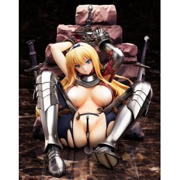NATIVE ORIGINAL CHARACTER DAME VALERIE 1/5.5 STATUE FIGURE